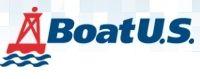 Boat Us