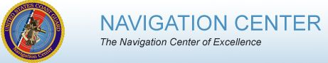 NavigationCenter
