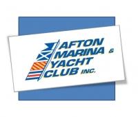 afton_marina_app_logo